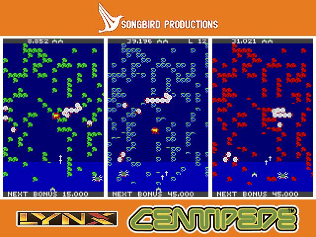 Centipede_promo_screens_x3.png