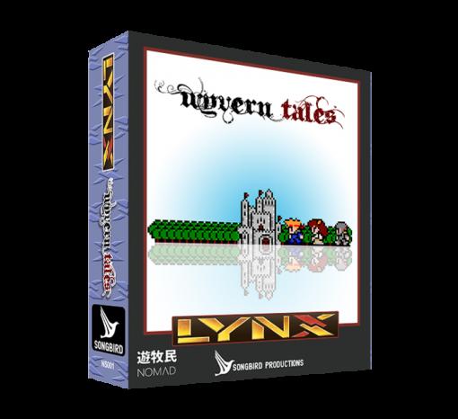 Wyvern-Tales-box-mockup-trans-510x466.png